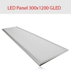 đèn led panel 300x1200 GLED